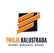 Twoja Balustrada Schody Balustrady Ogrodzenia Szczecin
